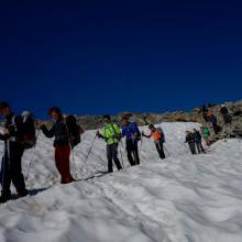 Alpencross 2015